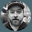 Galen Smith - Lonerider Brewing, NC
